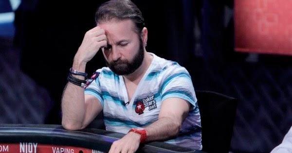 Nasihat untuk Uang dan Poker